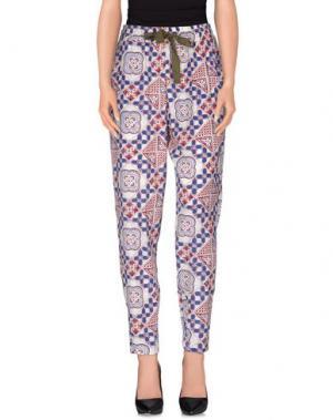 Повседневные брюки SEA 36821536NU