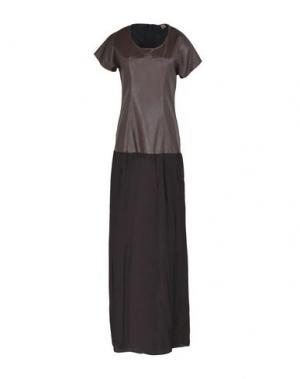 Длинное платье JIJIL 34765980XF