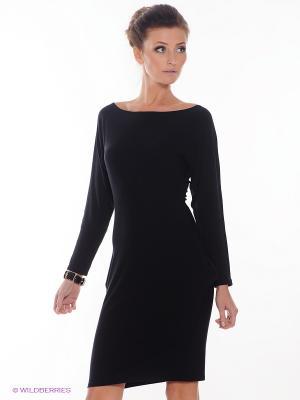 Платье трансформер Yulia Dushina