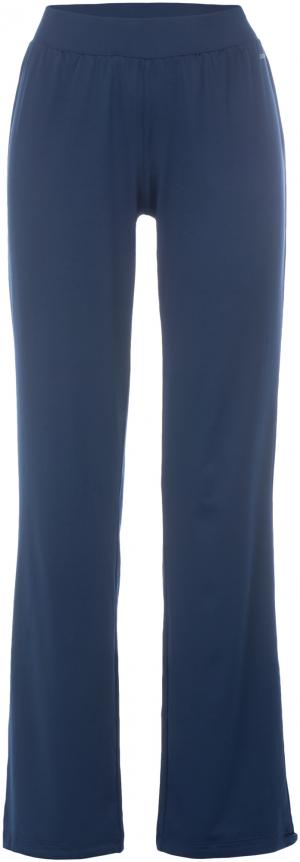 USWP22-Z4 4XL Брюки женские Womens Pants темно-синий р.4XL Форма