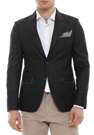 Пиджак Wessi. Цвет: черный