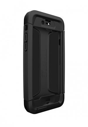 Чехол для iPhone 6 Plus/6s Plus Thule. Цвет: черный