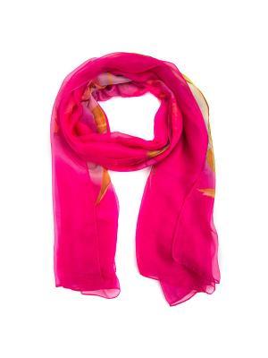 Палантин WESTFALIKA. Цвет: розовый