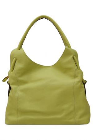Bag Plinio Visona. Цвет: light green
