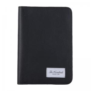 Бумажник The Hundreds