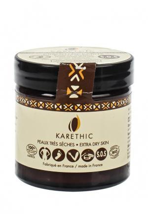 Масло для тела Karethic