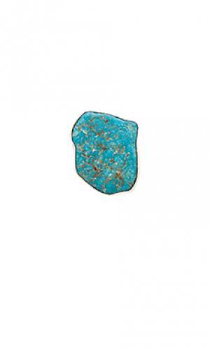 Кольцо odyssey Natalie B Jewelry. Цвет: металлический серебряный