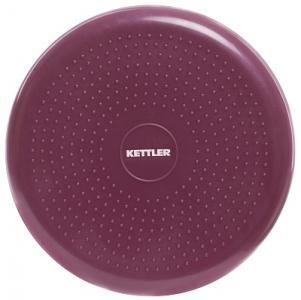 Массажная балансировочная платформа Kettler
