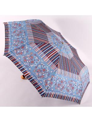 Зонт Airton. Цвет: лазурный