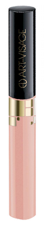 Консилер Art-Visage 102 Розово-бежевый. Цвет: 102 розово-бежевый