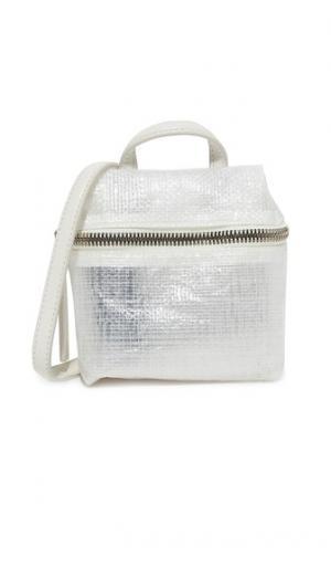 Миниатюрная сумка-портфель Tarp KARA