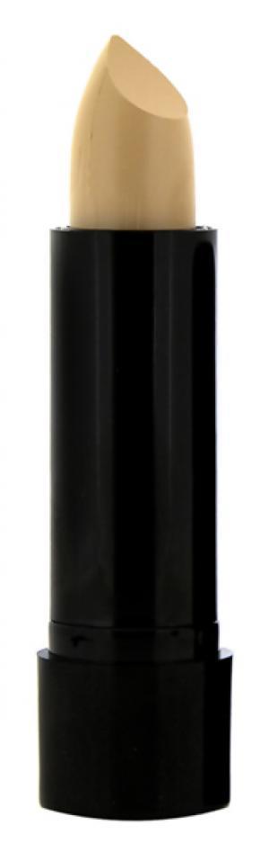 Консилер Makeup Revolution MC 03 Light. Цвет: mc 03 light