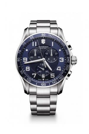 Часы 167575 Victorinox