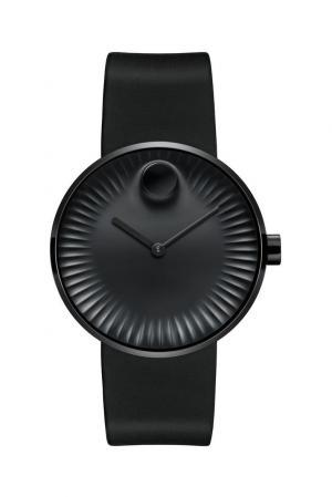 Часы 172911 Movado