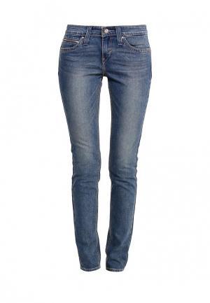 Levi джинсы доставка