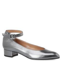 Туфли  PYLA R серый CAREL