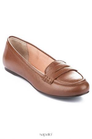 Туфли INCI