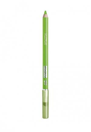 Карандаш Pupa. Цвет: зеленый