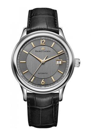 Часы 178041 Maurice Lacroix