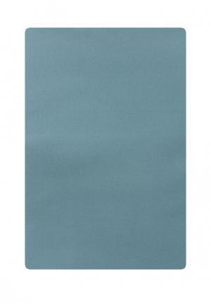 Штора Sanpa. Цвет: голубой