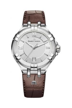 Часы 174479 Maurice Lacroix