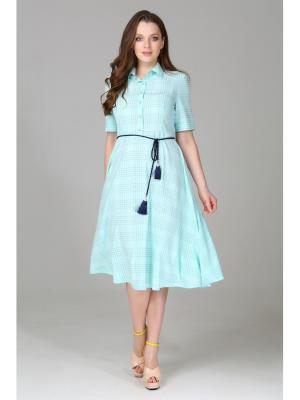 Платье DEESSE