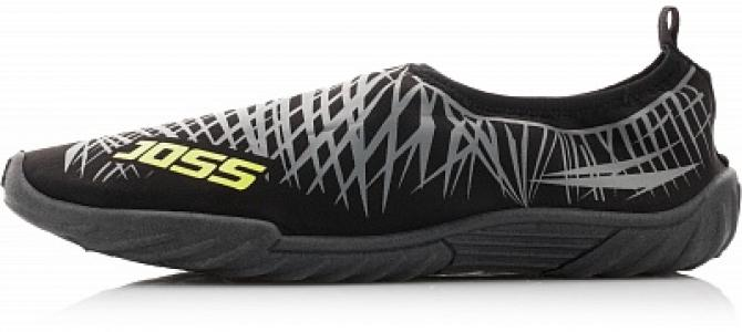 Тапочки коралловые мужские  Aquashoes Joss