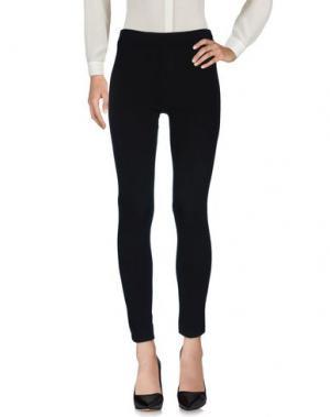 Повседневные брюки KARTIKA. Цвет: черный