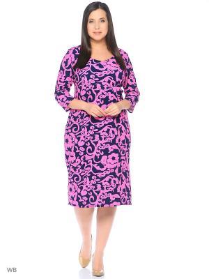 Платье Эдита Castlelady