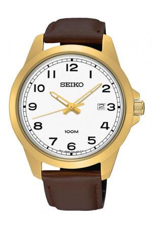 Часы 169417 Seiko