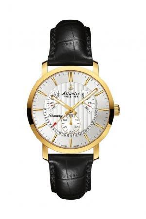 Часы 168585 Atlantic