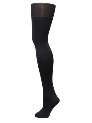 Колготки Фантазия, модель PARI SHINE Giulia. Цвет: бордовый