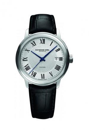 Часы 179089 Raymond Weil