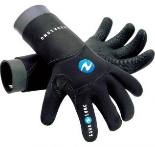Перчатки  Dry Comfort Aqualung