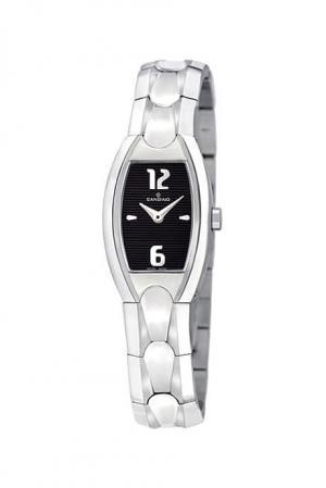 Часы 165612 Candino