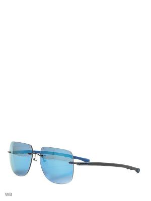 Солнцезащитные очки CX 815 BL CEO-V. Цвет: синий, черный