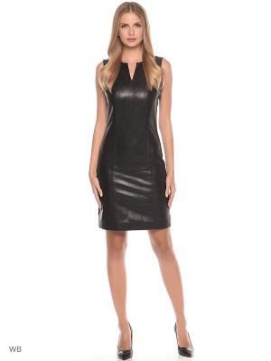 Платье UNDO EXCLUSIVE