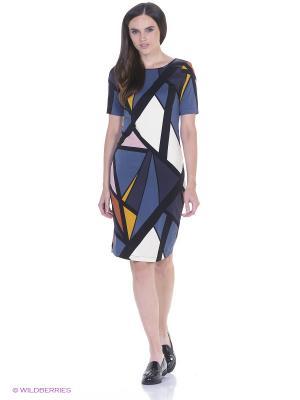 Платье LAMIA Numph
