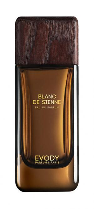 Blanc De Sienne (Объем 100 мл) Evody
