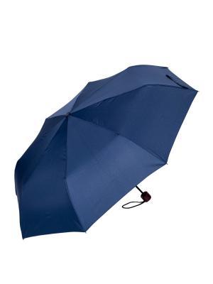Зонт Stilla s.r.l.. Цвет: темно-синий