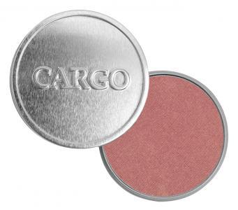 Румяна Cargo Cosmetics Mendocino. Цвет: mendocino