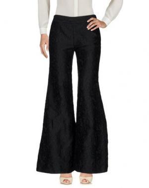 Повседневные брюки A.W.A.K.E.. Цвет: черный