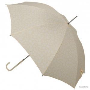Umbrellas L600 (L600-2767 BrugesLace) Fulton. Цвет: желтый