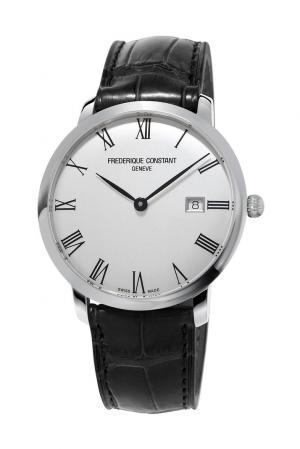 Часы 176676 Frederique Constant