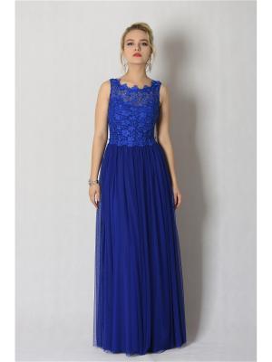 Платье DiSORELLE