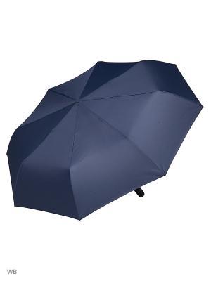 Зонт - ROBERT8 MANGO MAN. Цвет: темно-синий