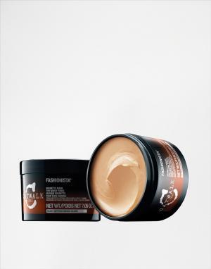 Tigi Catwalk Маска для волос Fashionista Brunette Mask. Цвет: бесцветный