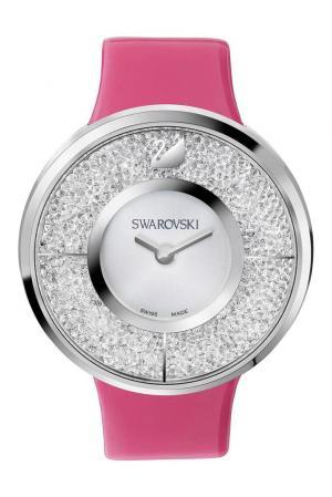 Часы 167285 Swarovski