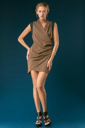Платье от NUE 19.04