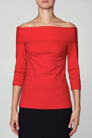 Блузка V156216S-973C462 VASSA&Co